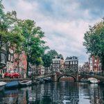 Boottochtje Amsterdam? Dit is waarom